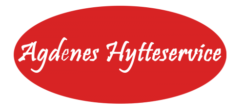 Agdenes hytteservice
